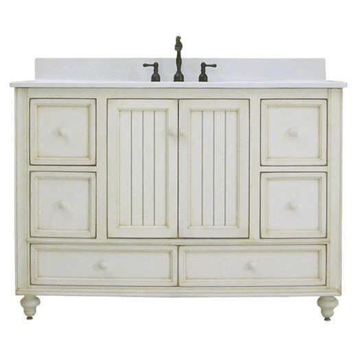 Kitchen & Bath Cabinets