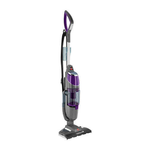 Steam Cleaners