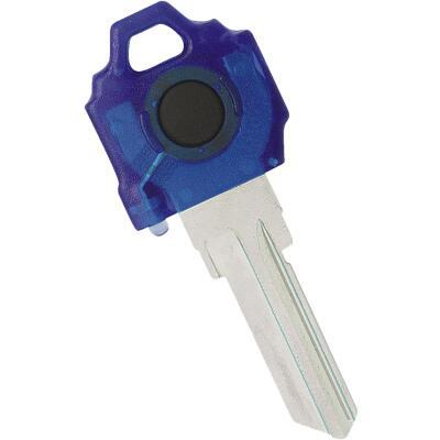 Giant HQ KeyLights Blue LED Light Key