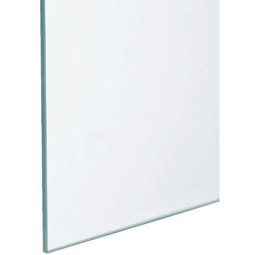 Guardian 24 In. x 36 In. Double Strength Window Glass