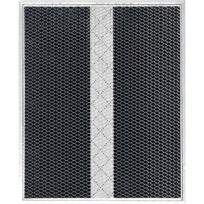 Broan-Nutone Allure 1 Non-Ducted Charcoal Range Hood Filter