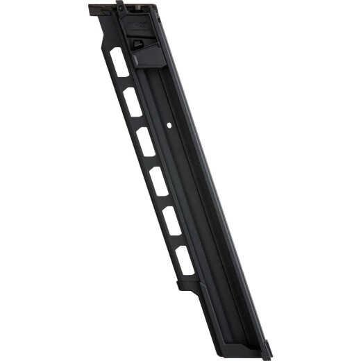 Milwaukee M18 FUEL 21 Degree Framing Nailer Extended Capacity Magazine