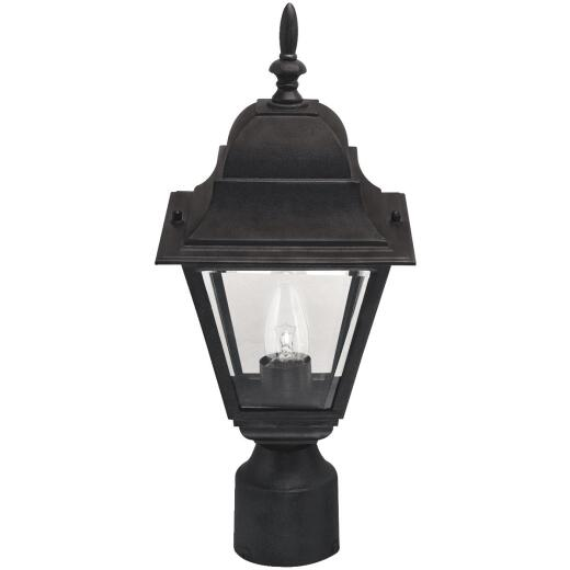 Outdoor Light Fixtures
