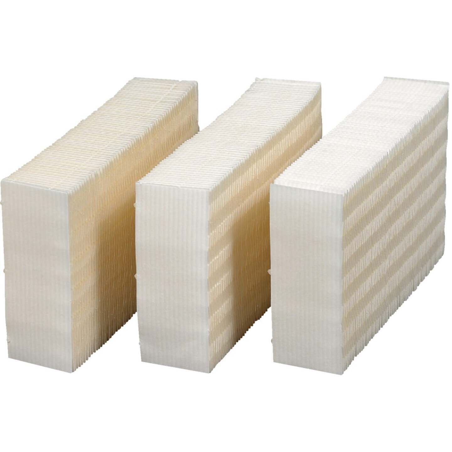 Essick Air HDC311 Humidifier Wick Filter (3-Pack) Image 1