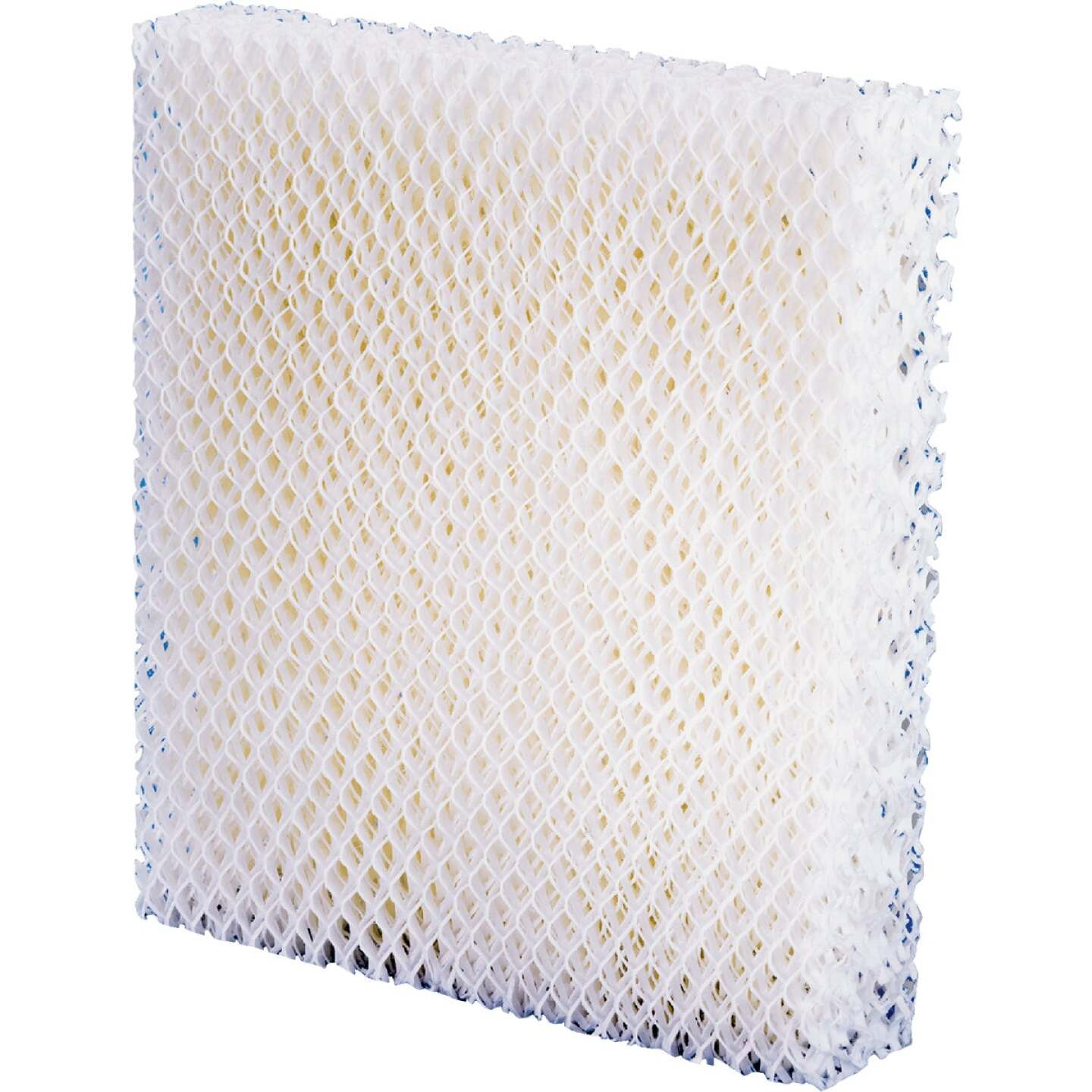 Honeywell HFT600 Humidifier Wick Filter Image 1