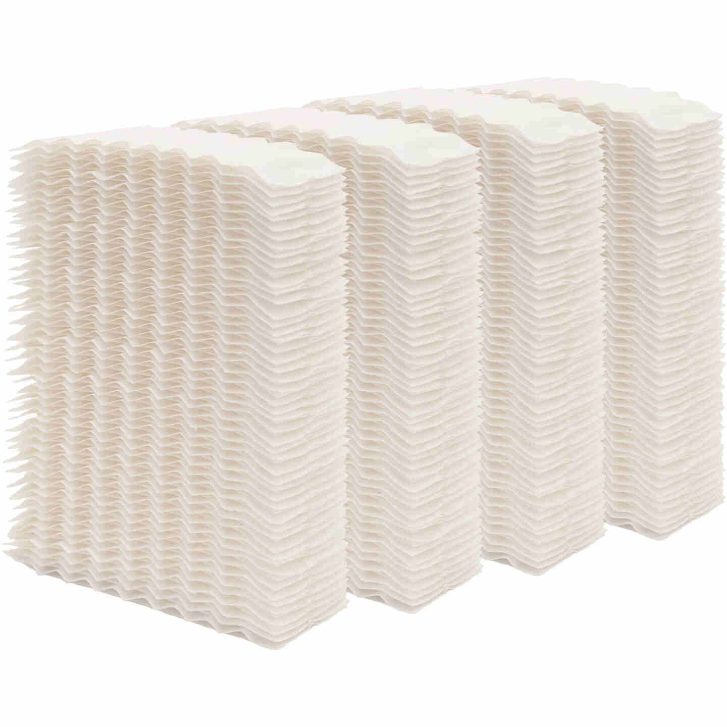 Essick Air HDC12 Humidifier Wick Filter (4-Pack) Image 2