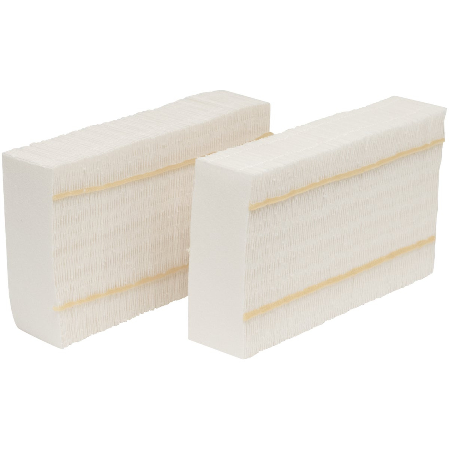 Essick Air HDC2R Humidifier Wick Filter (2-Pack) Image 2