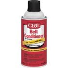 CRC 7.5 Oz. Belt Dressing Image 1
