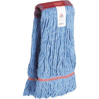 O-Cedar Commercial 24 Oz. Cotton Mop Head