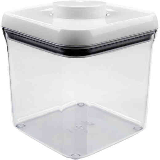 Oxo Good Grips POP Container - Big Square Short