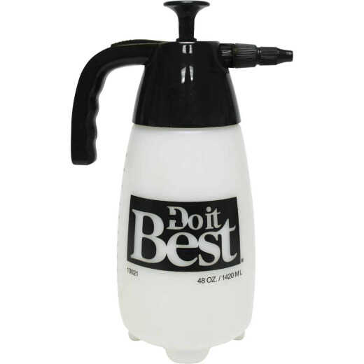 Do it Best 48 Oz. Multi-Purpose Hand Sprayer