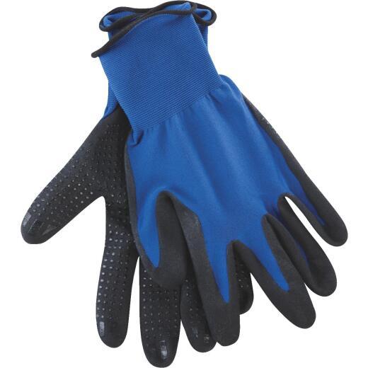 Do it Men's Medium Polyurethane Coated Glove
