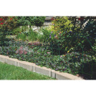 Best Garden 8 Ft. Wire Folding Fence Image 2