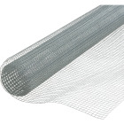 1/2 In. x 24 In. H. x 10 Ft. L. 19-Ga. Hardware Cloth Image 1