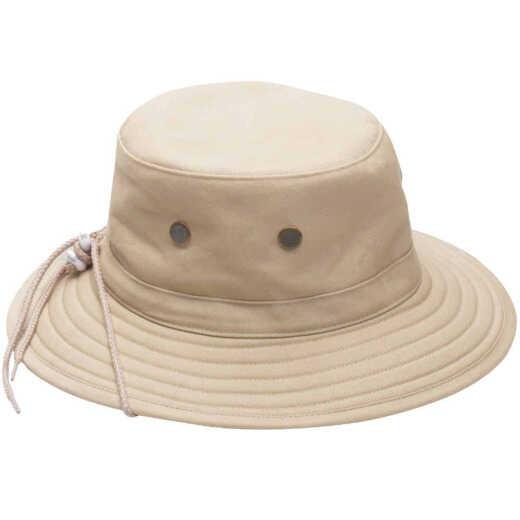Sloggers Women's Stone Cotton Bucket Hat